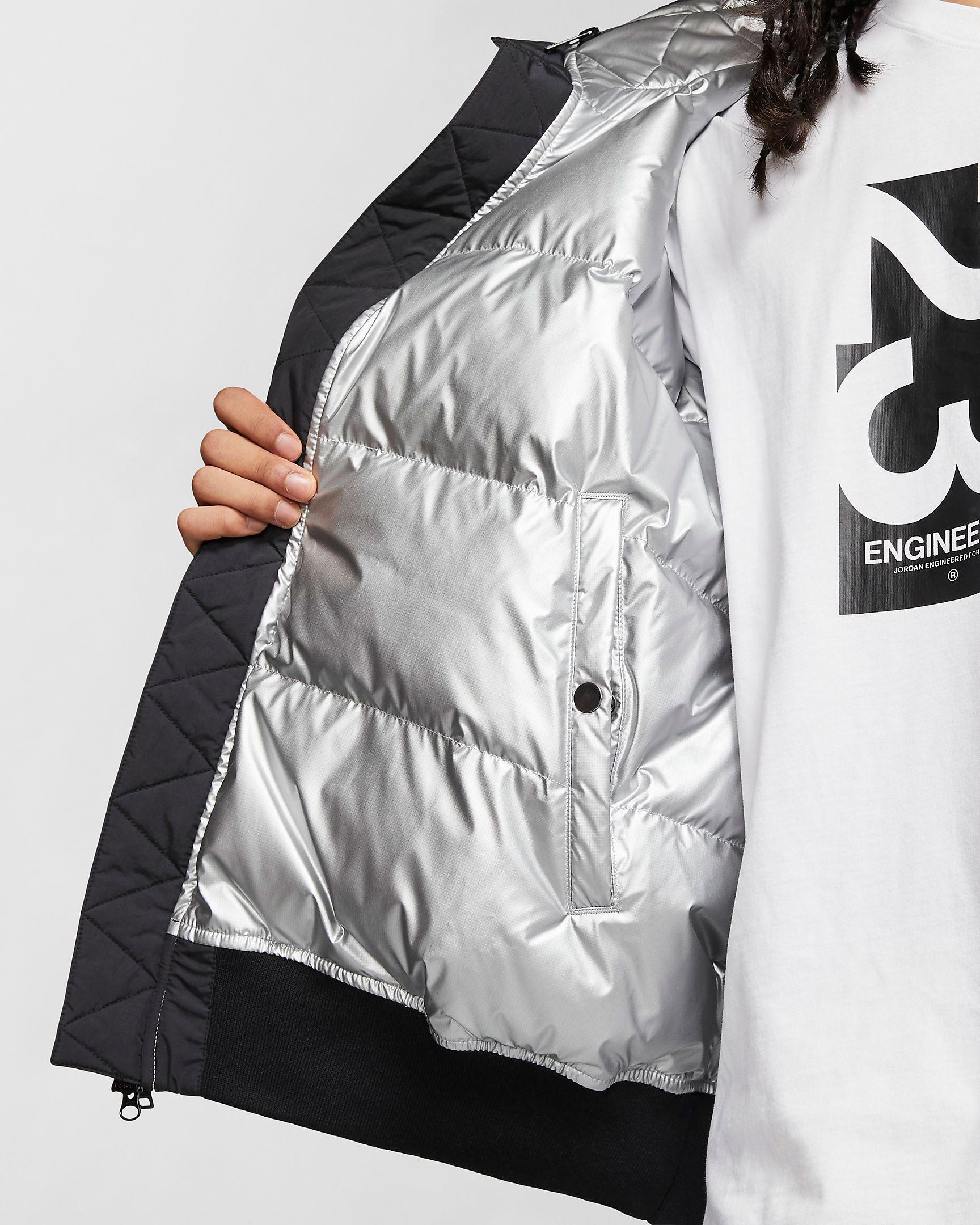 jordan-23-engineered-ma1-down-jacket-black-silver-6
