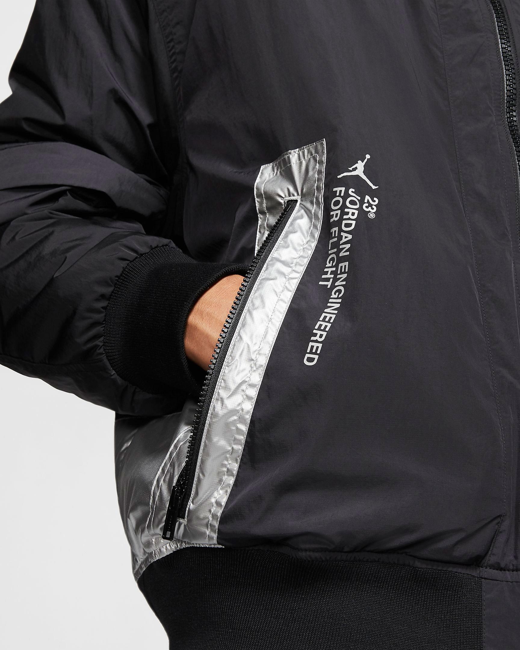 jordan-23-engineered-ma1-down-jacket-black-silver-7