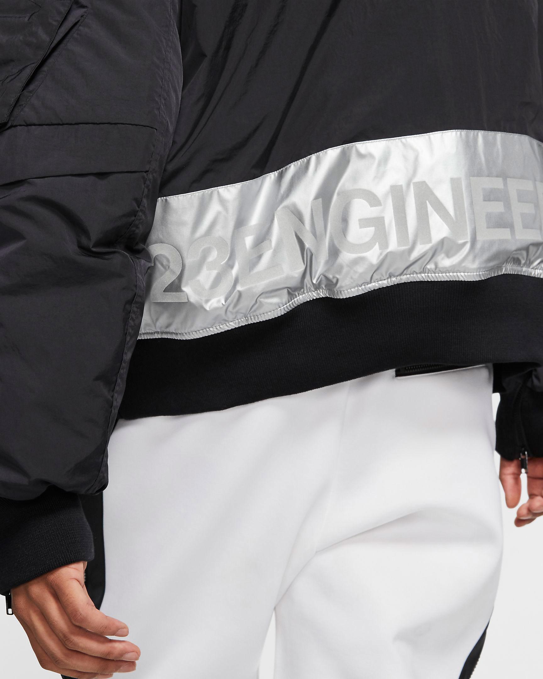 jordan-23-engineered-ma1-down-jacket-black-silver-8