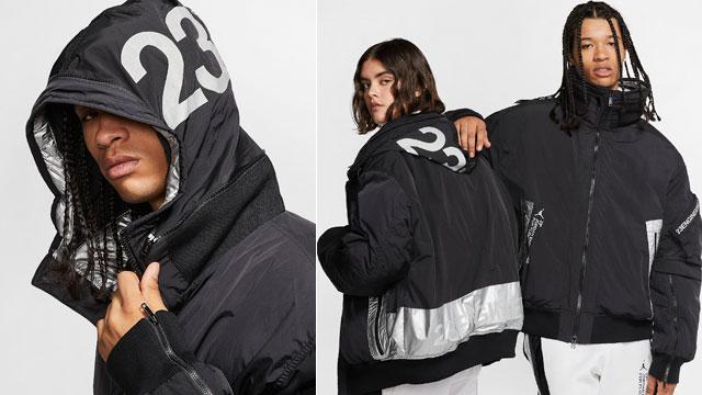 jordan-23-engineered-ma1-down-jacket-black-silver