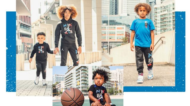 jordan-4-what-the-kids-boys-clothing