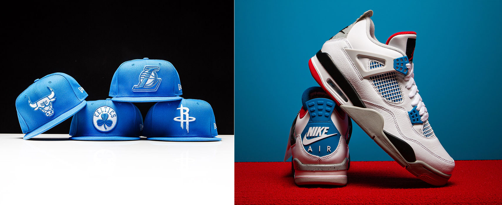 jordan-4-what-the-new-era-nba-snapback-caps-match