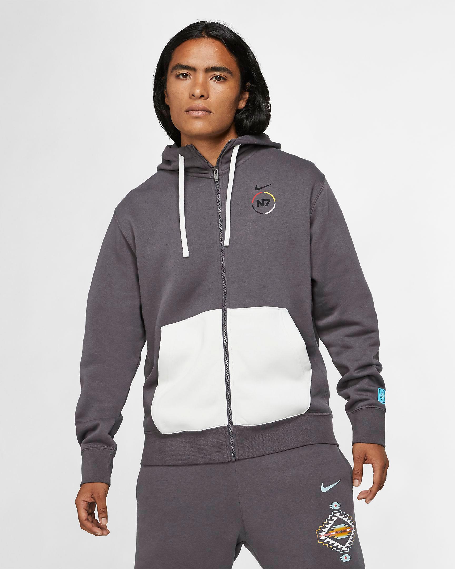 jordan-8-n7-nike-hoodie