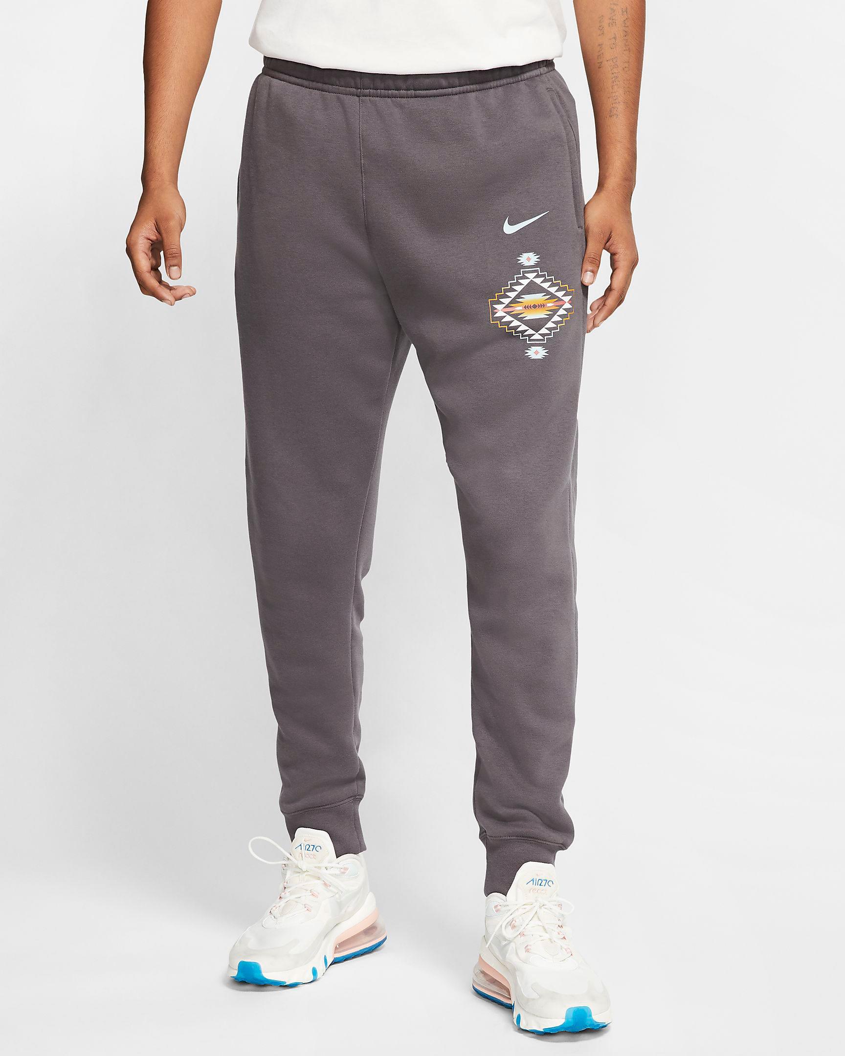 jordan-8-n7-nike-pants