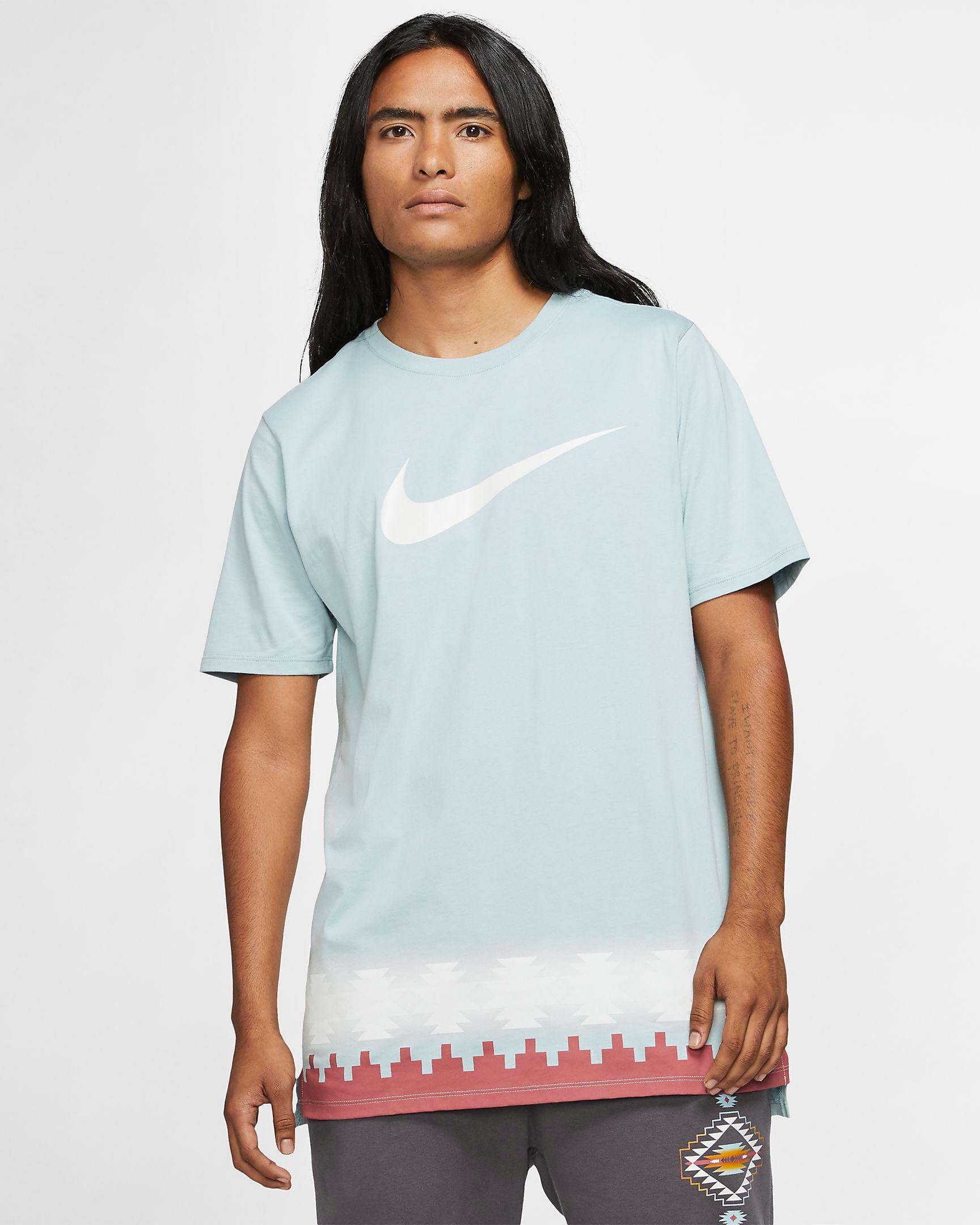 jordan-8-n7-nike-shirt-1