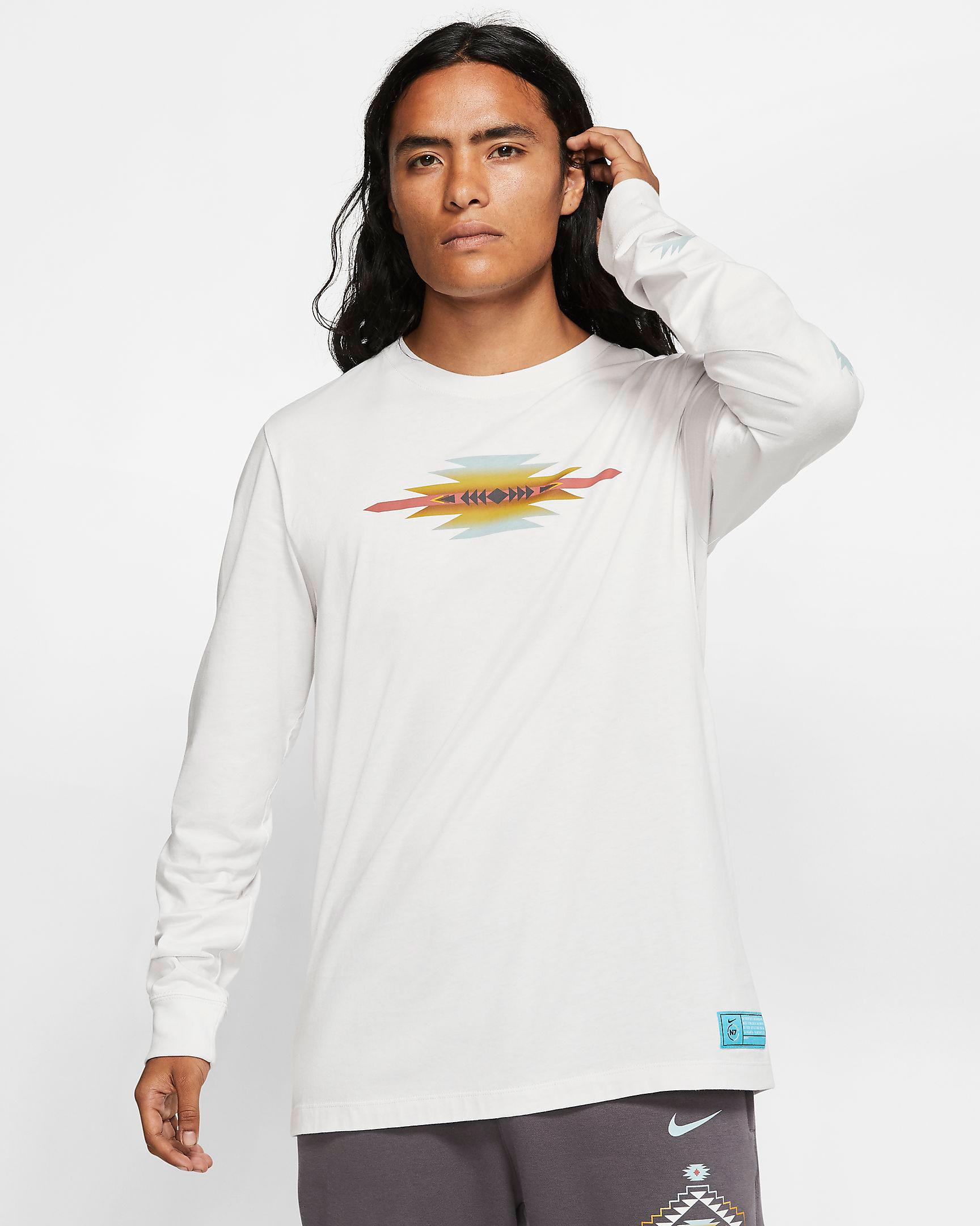 jordan-8-n7-nike-shirt-2