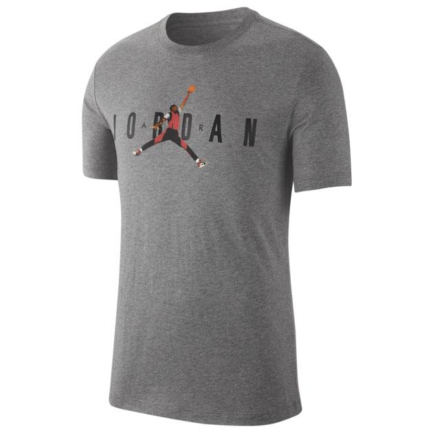 jordan-aj-85-jumpman-shirt-grey
