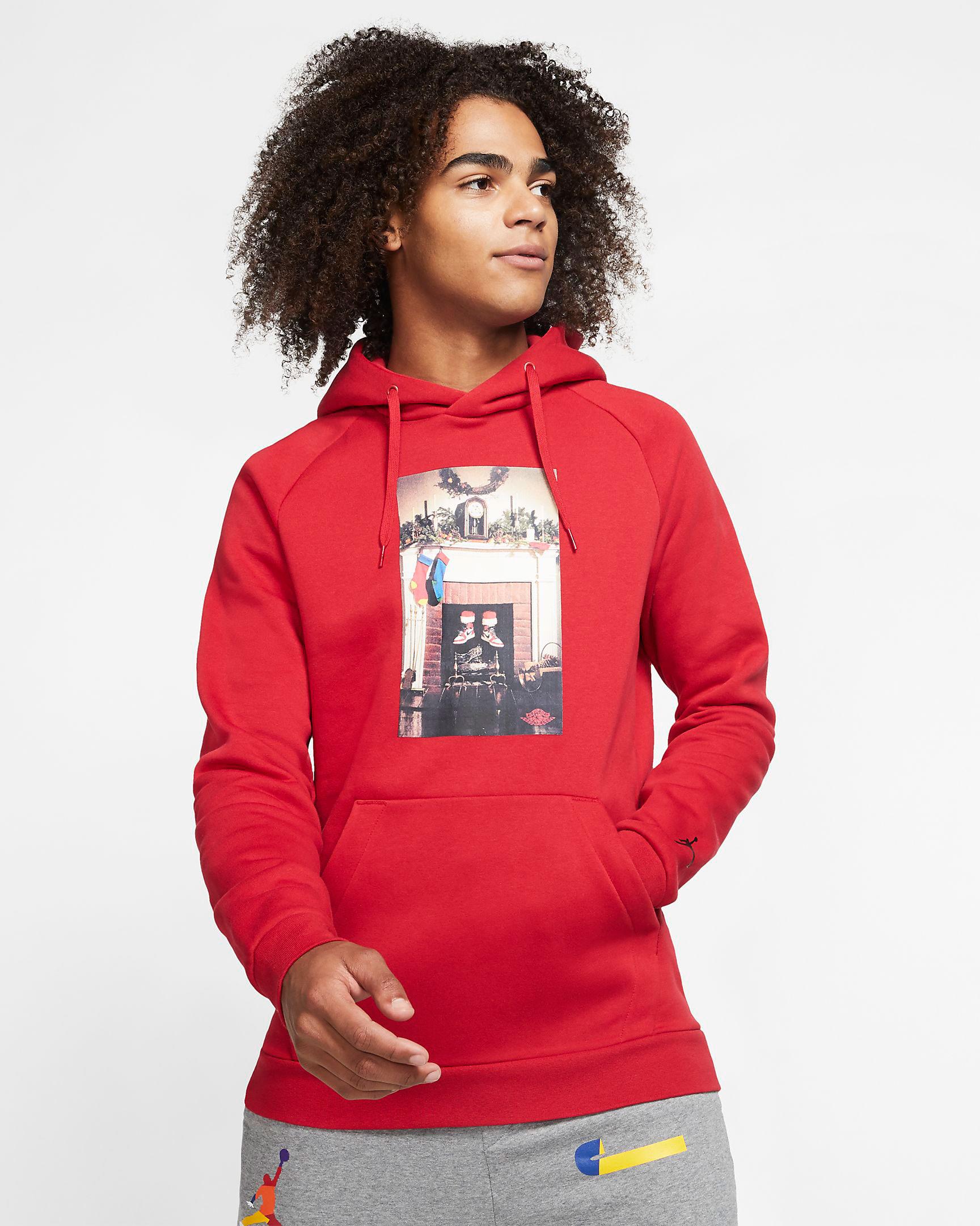 jordan-chimney-santa-hoodie-red-1