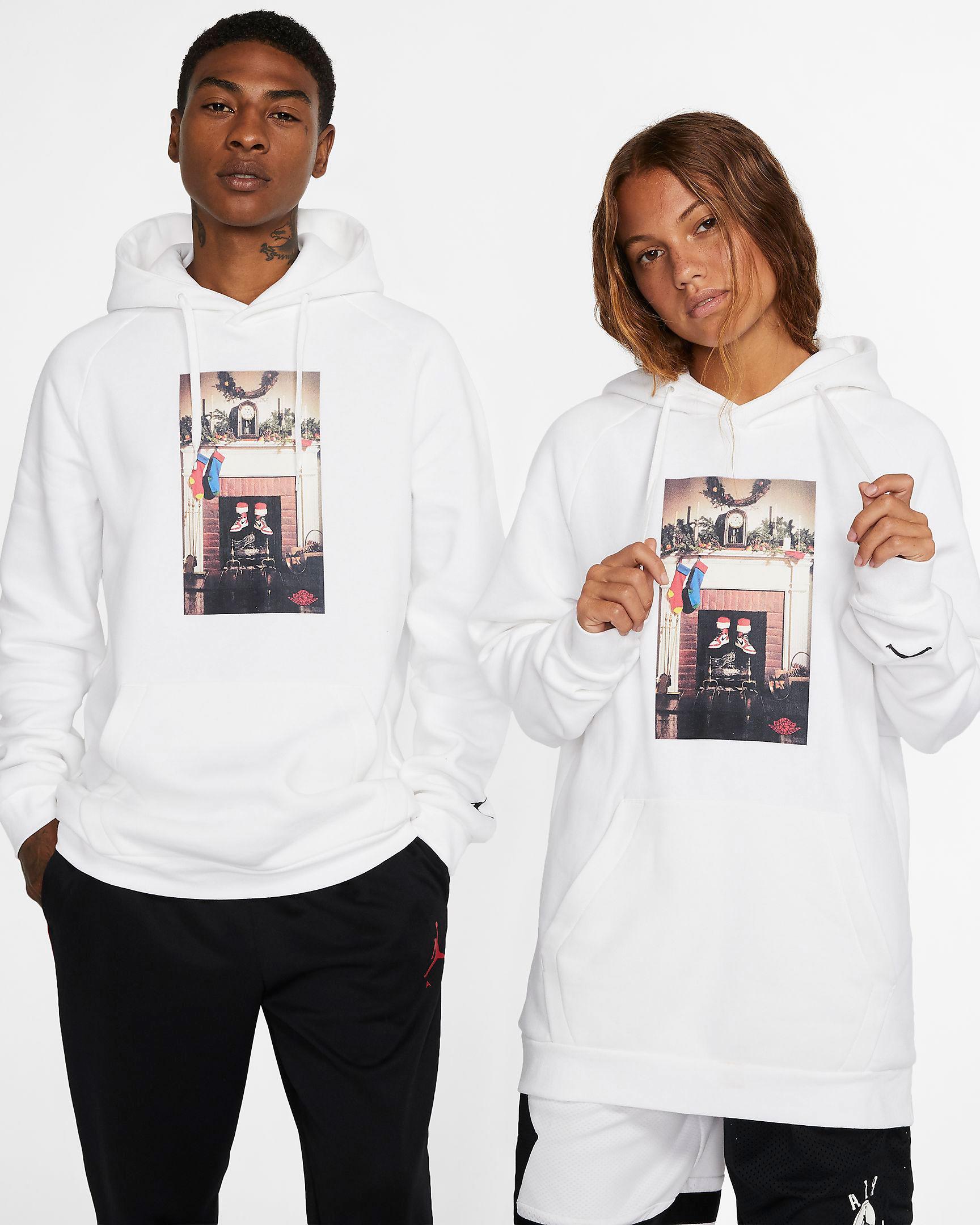 jordan-chimney-santa-hoodie-white-1
