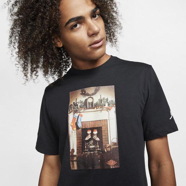 jordan-chimney-t-shirt-black