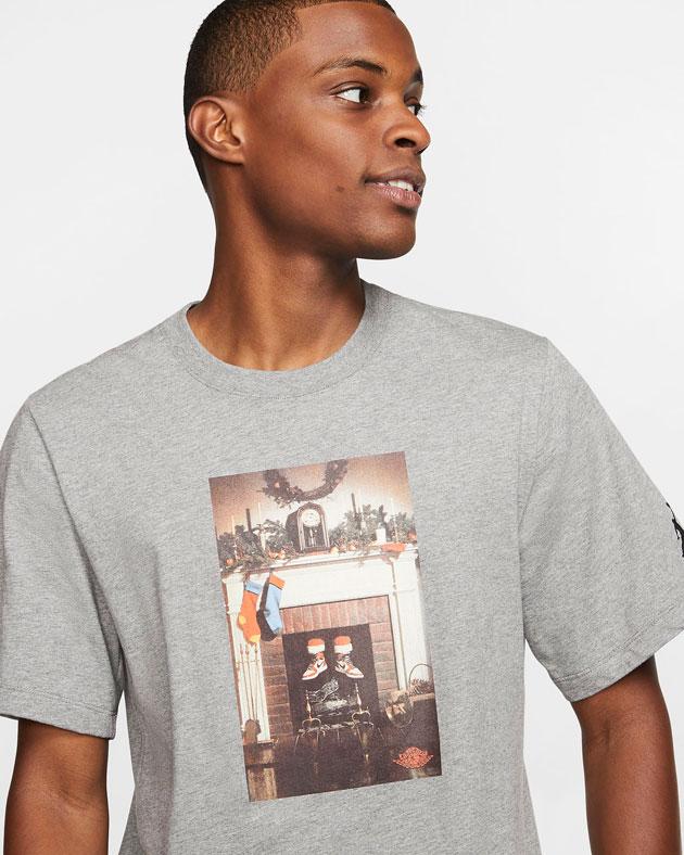jordan-chimney-t-shirt-grey