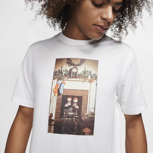 jordan-chimney-t-shirt-white