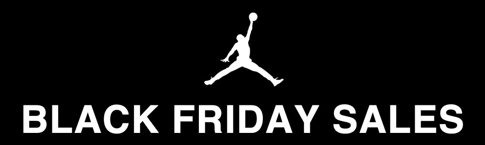 jordan-clothing-shoes-black-friday-sales-deals