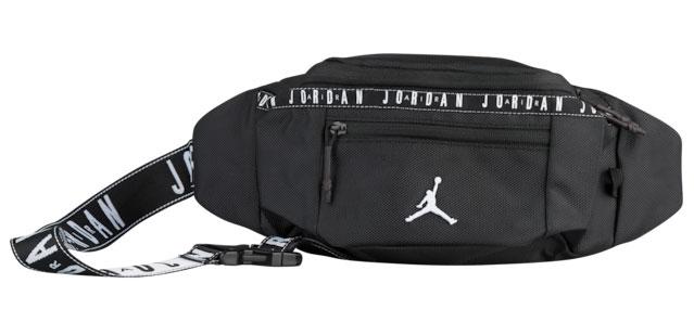 jordan-crossbody-bag-black-white
