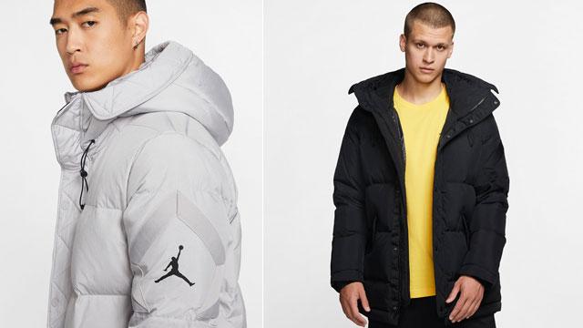 jordan-down-parka-jacket