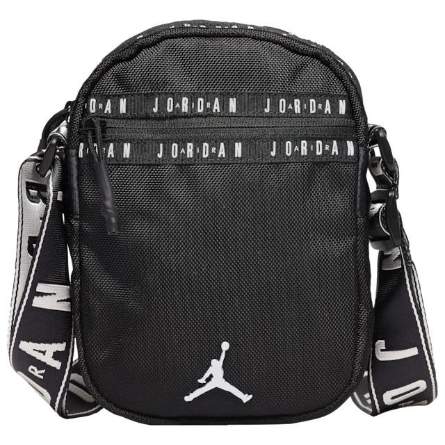 jordan-festival-bag-black-white