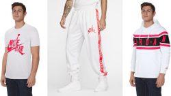 jordan-infrared-23-clothing