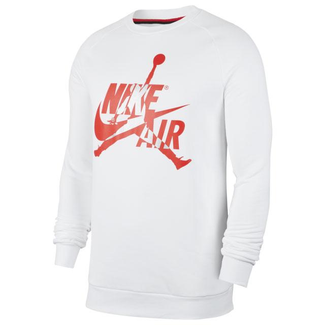 jordan-infrared-23-crew-sweatshirt