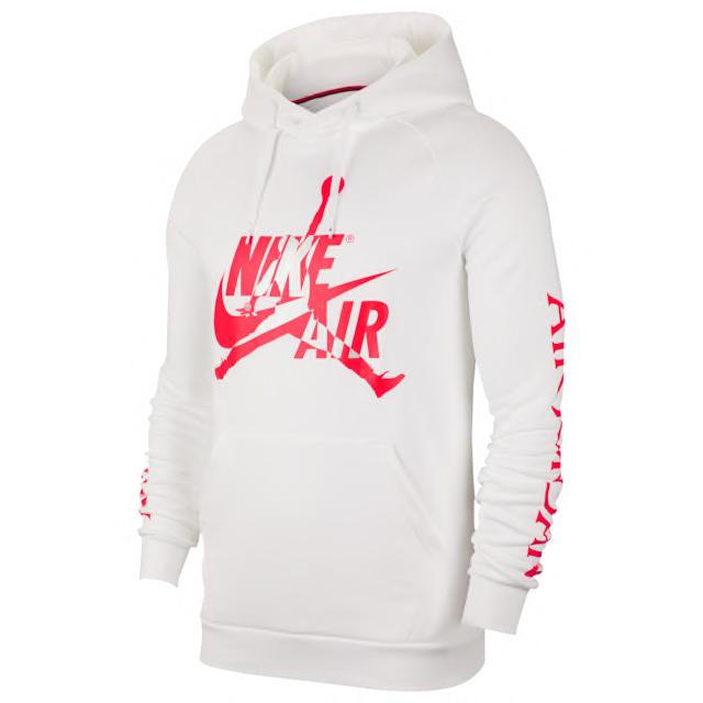 jordan-infrared-jumpman-hoodie