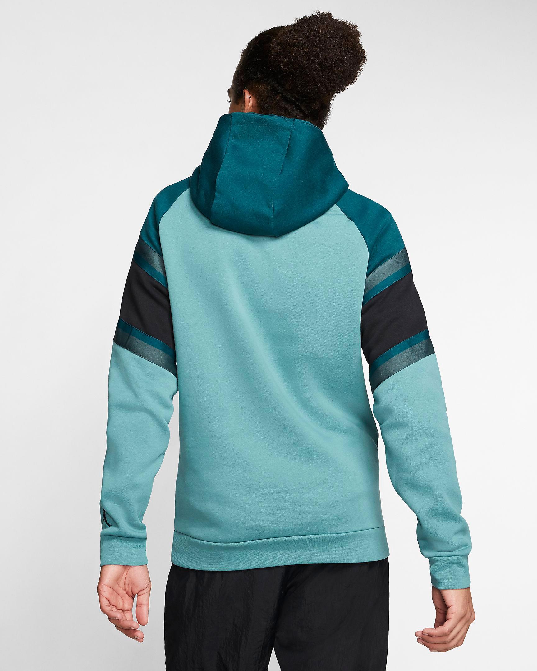 jordan-island-green-hoodie-2