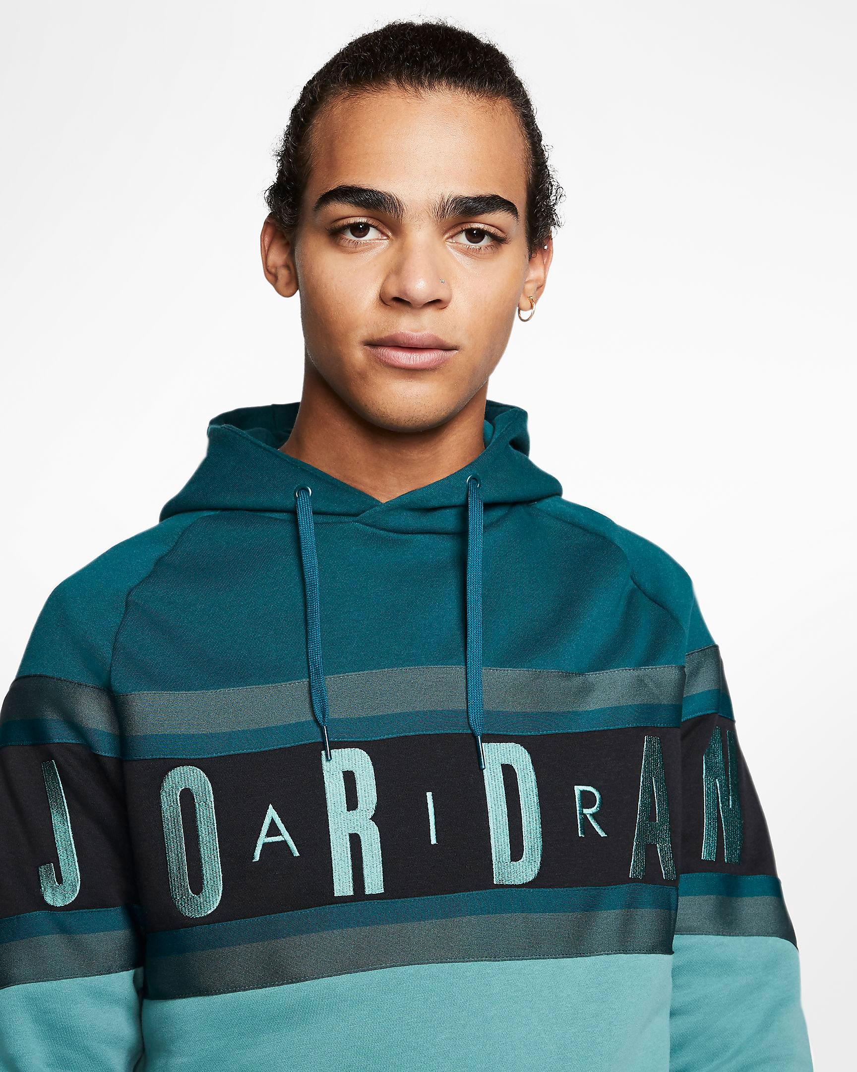 jordan-island-green-hoodie-3