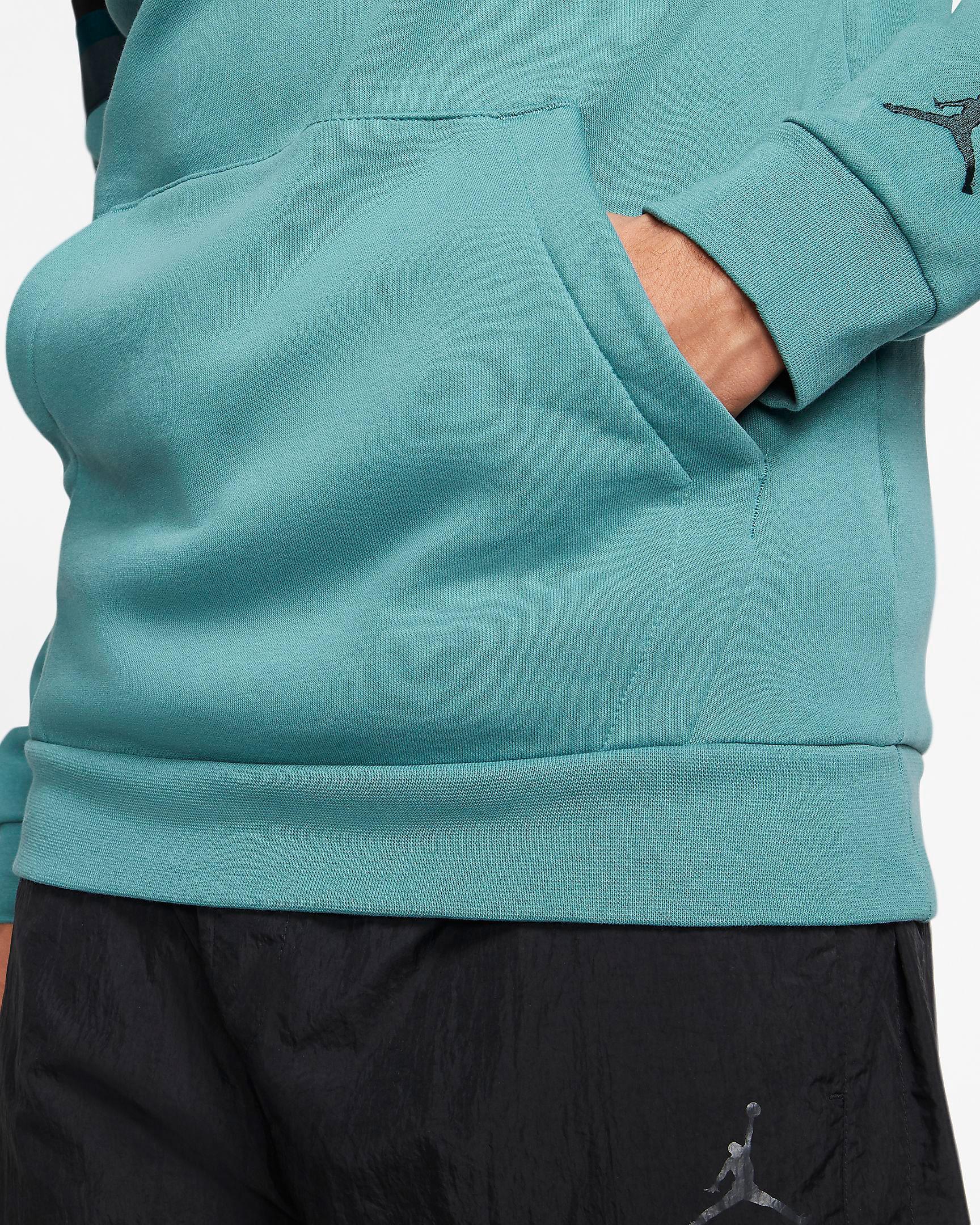 jordan-island-green-hoodie-4