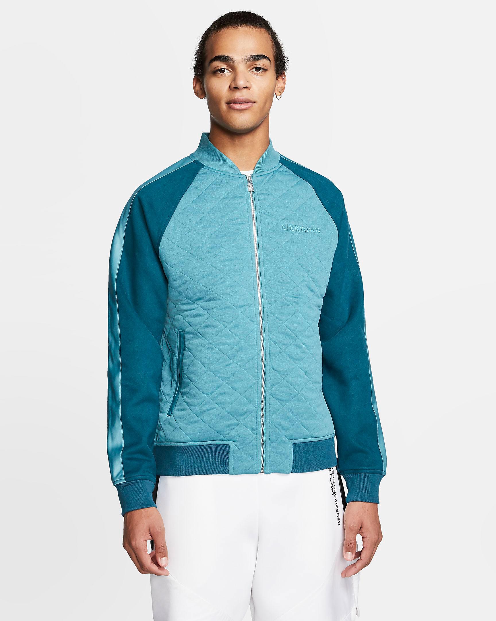 jordan-island-green-jacket-1