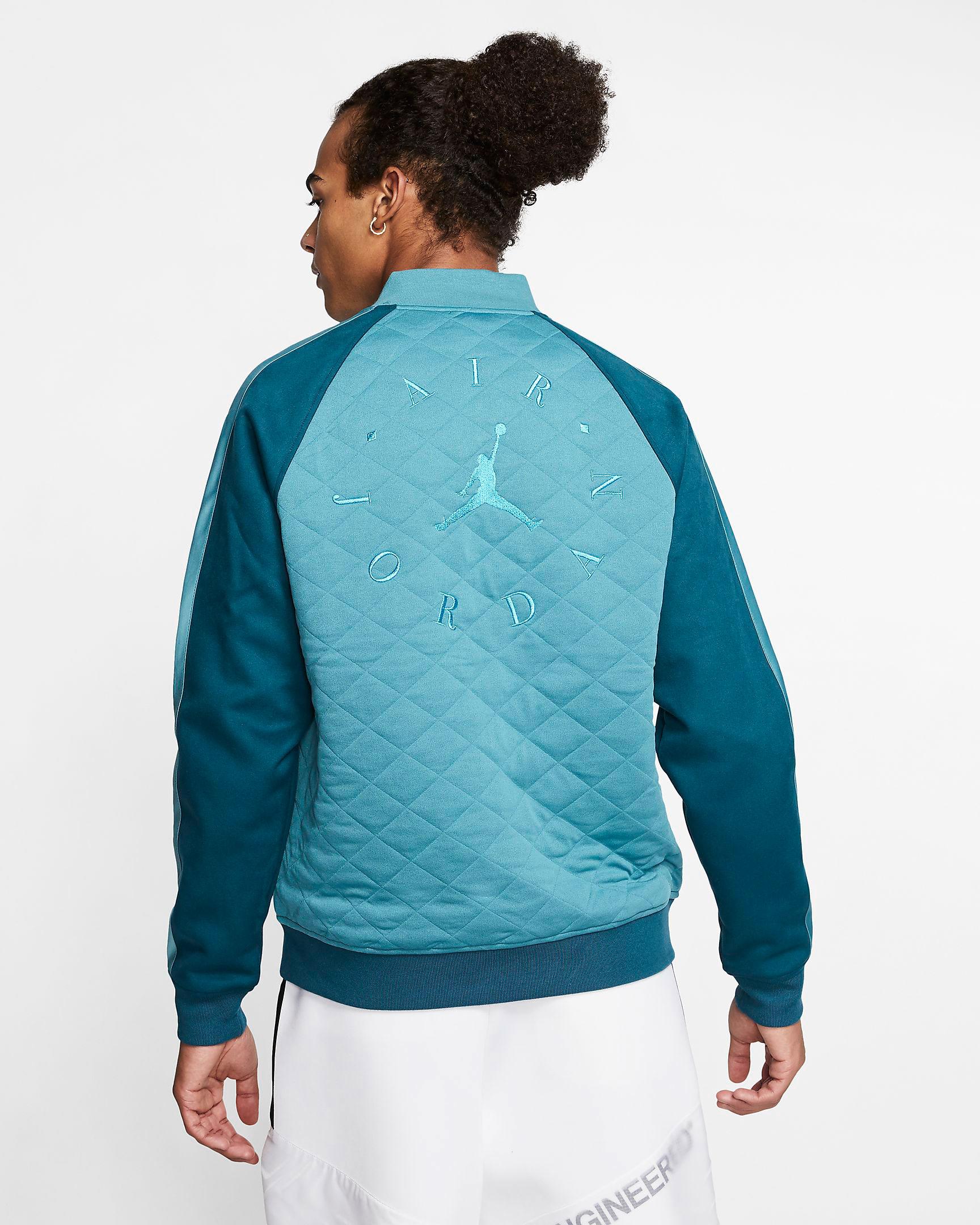 jordan-island-green-jacket-2
