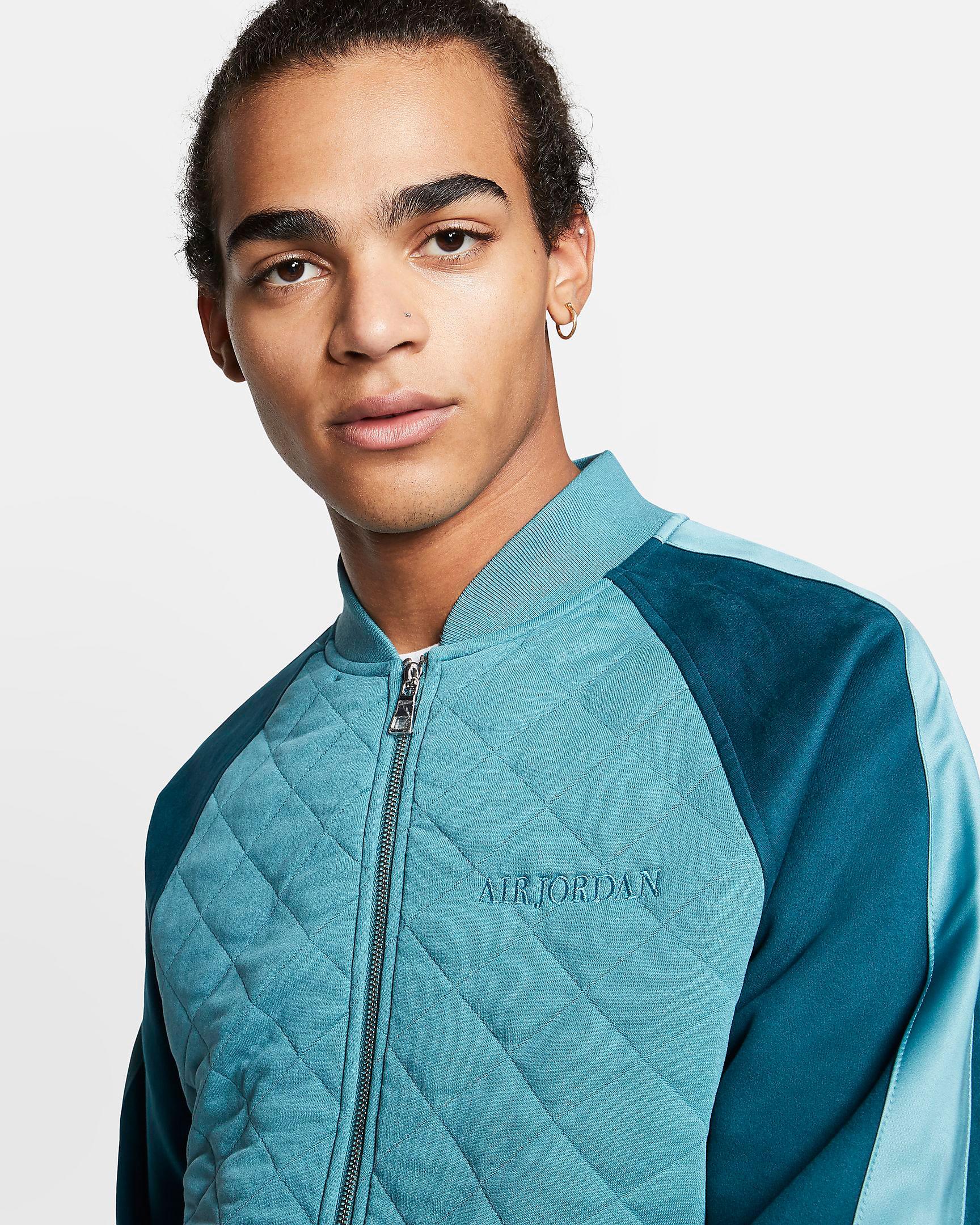 jordan-island-green-jacket-3