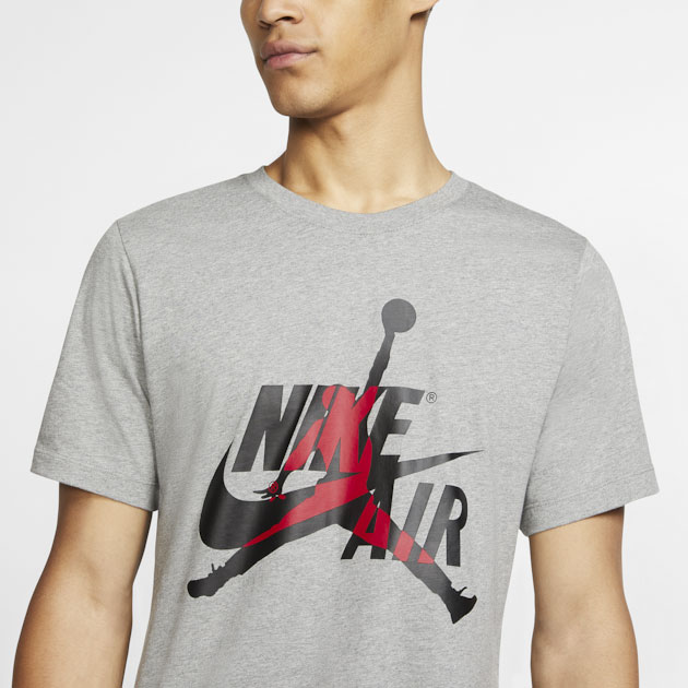 jordan-jumpman-classic-t-shirt-grey-black-red