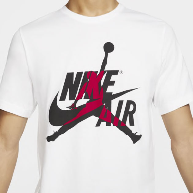 jordan-jumpman-classic-t-shirt-white-black-red
