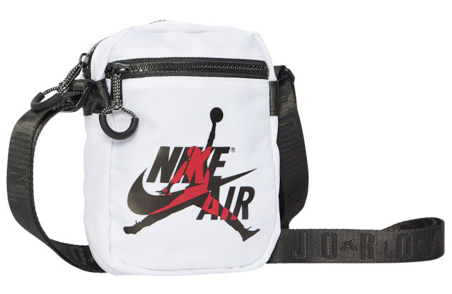 jordan-jumpman-classics-festival-bag-white-black-red
