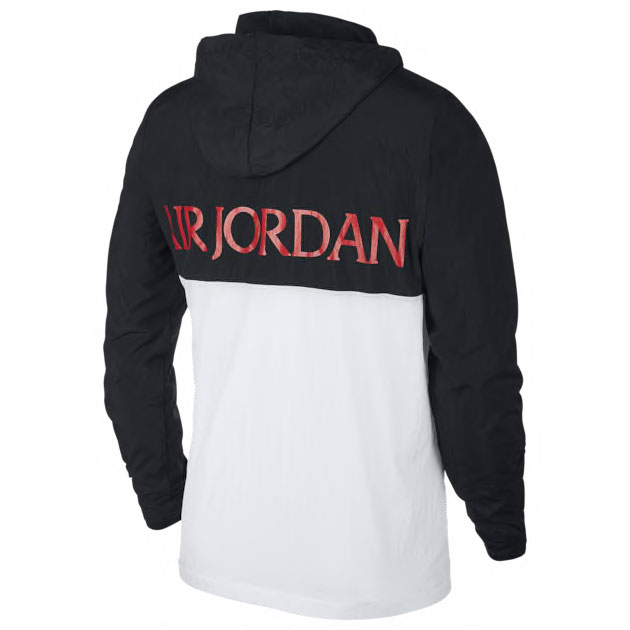 jordan-jumpman-classics-jacket-black-white-red-1