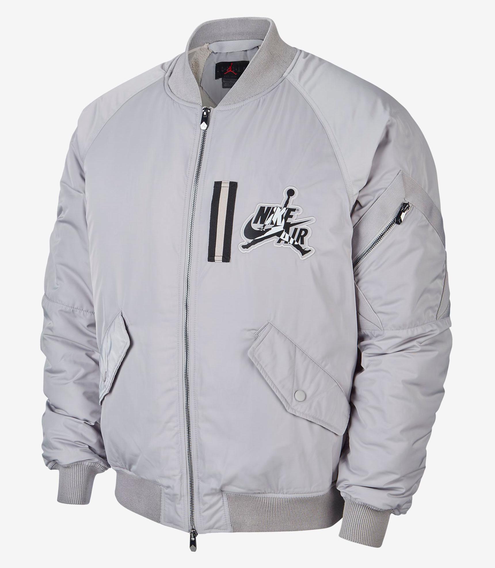 jordan-jumpman-classics-jacket-grey-1