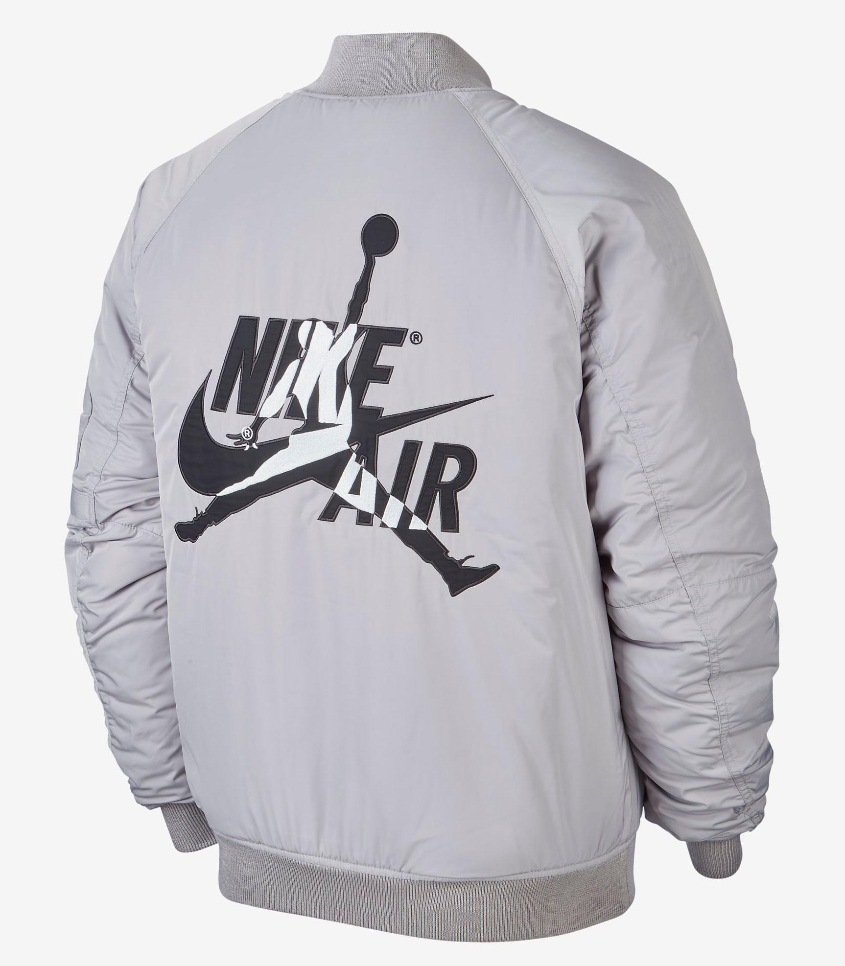 jordan-jumpman-classics-jacket-grey-2