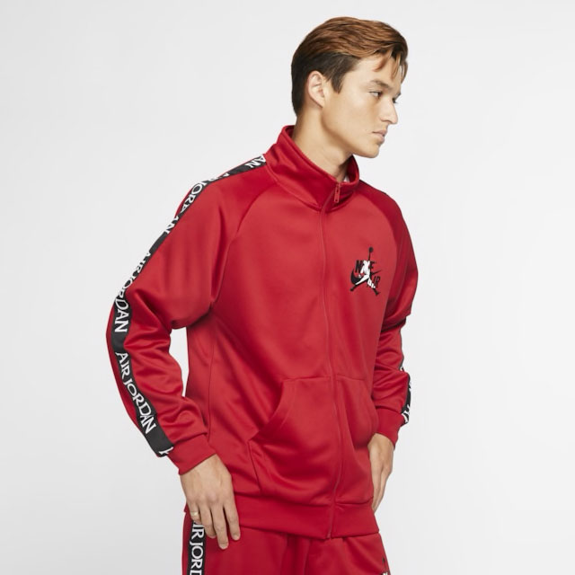 jordan-jumpman-classics-jacket-red-1