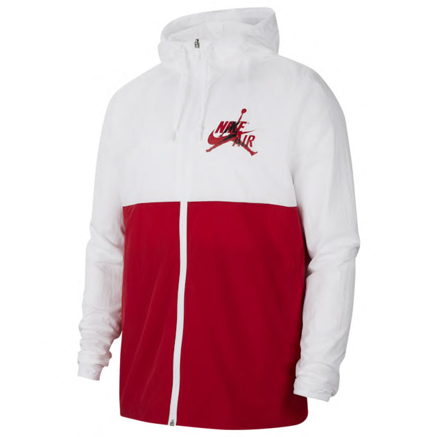 jordan-jumpman-classics-jacket-white-red-1
