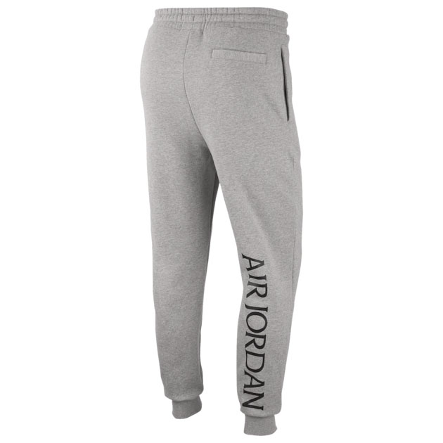 jordan-jumpman-classics-joggers-grey-black-red-2