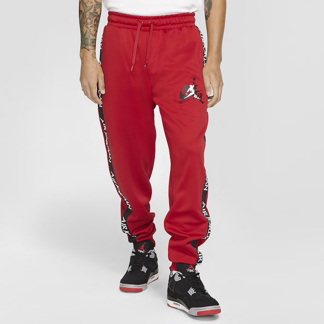 jordan-jumpman-classics-pants-red-1
