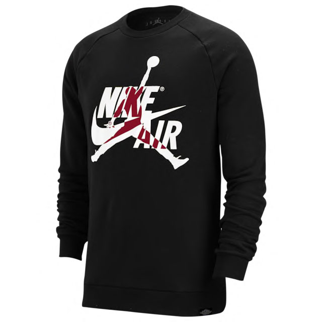jordan-jumpman-classics-sweatshirt-black-red
