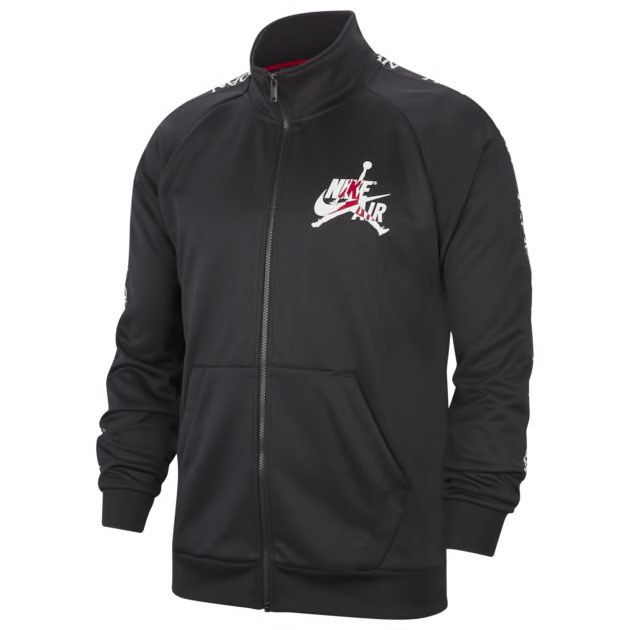 jordan-jumpman-classics-warm-up-jacket-black-red