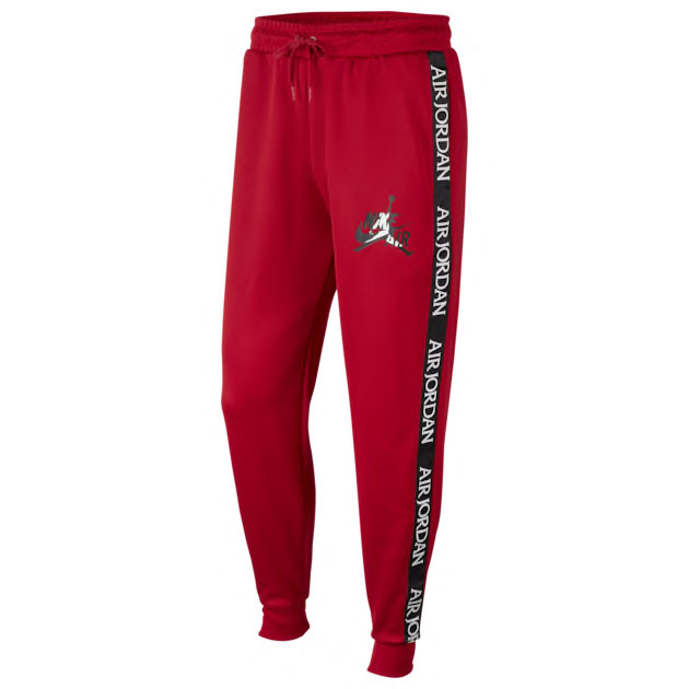 jordan-jumpman-classics-warm-up-pants-red-black