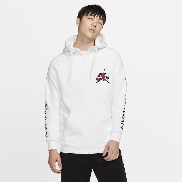 jordan-jumpman-classics-zip-hoodie-white-red