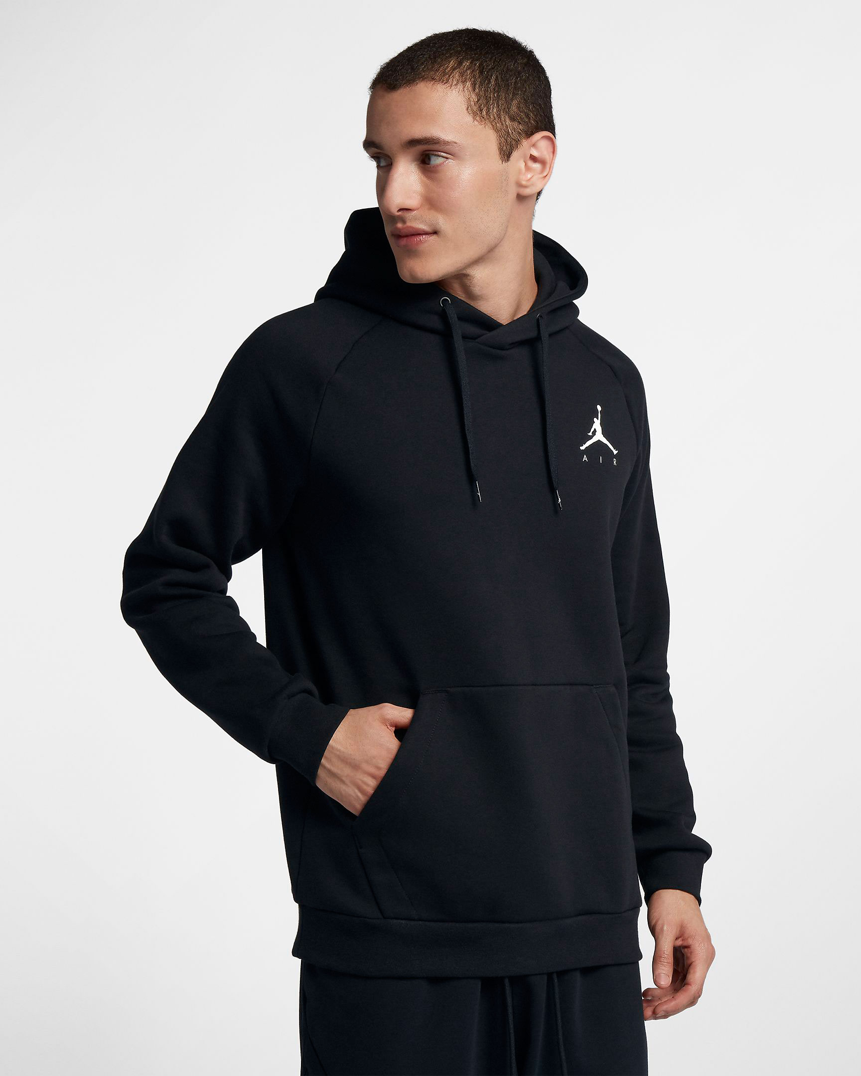jordan-jumpman-hoodie-black