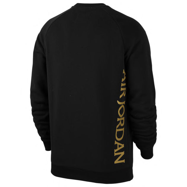 jordan-reverse-taxi-12-sweatshirt-match-2