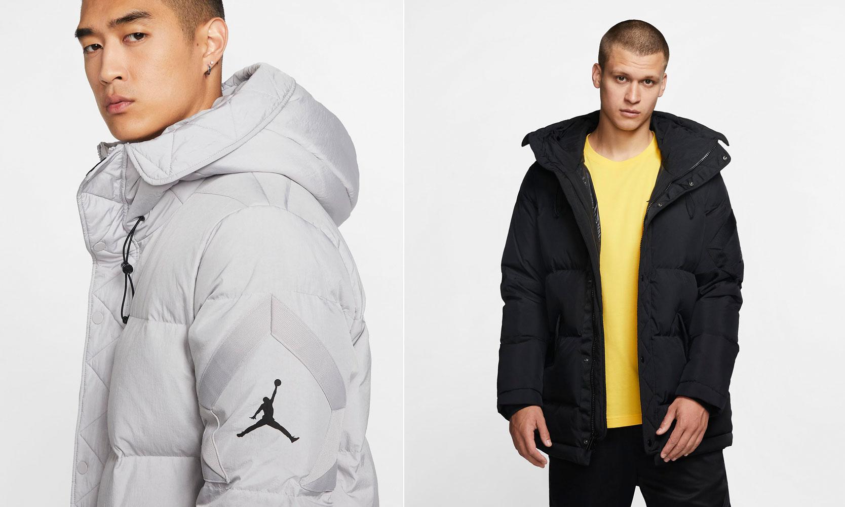 jordan-wings-down-park-jacket