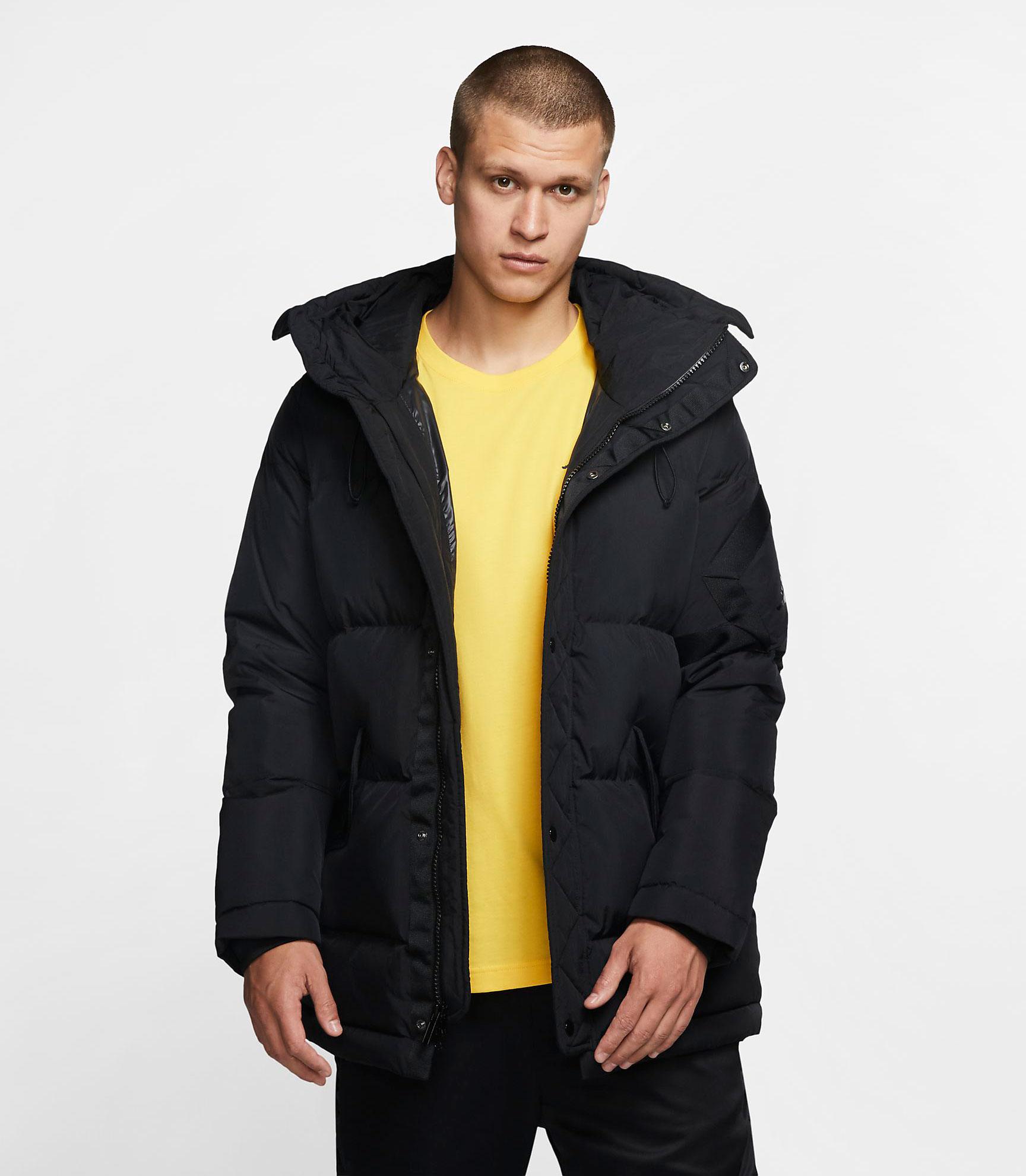 jordan-wings-down-parka-jacket-black-1