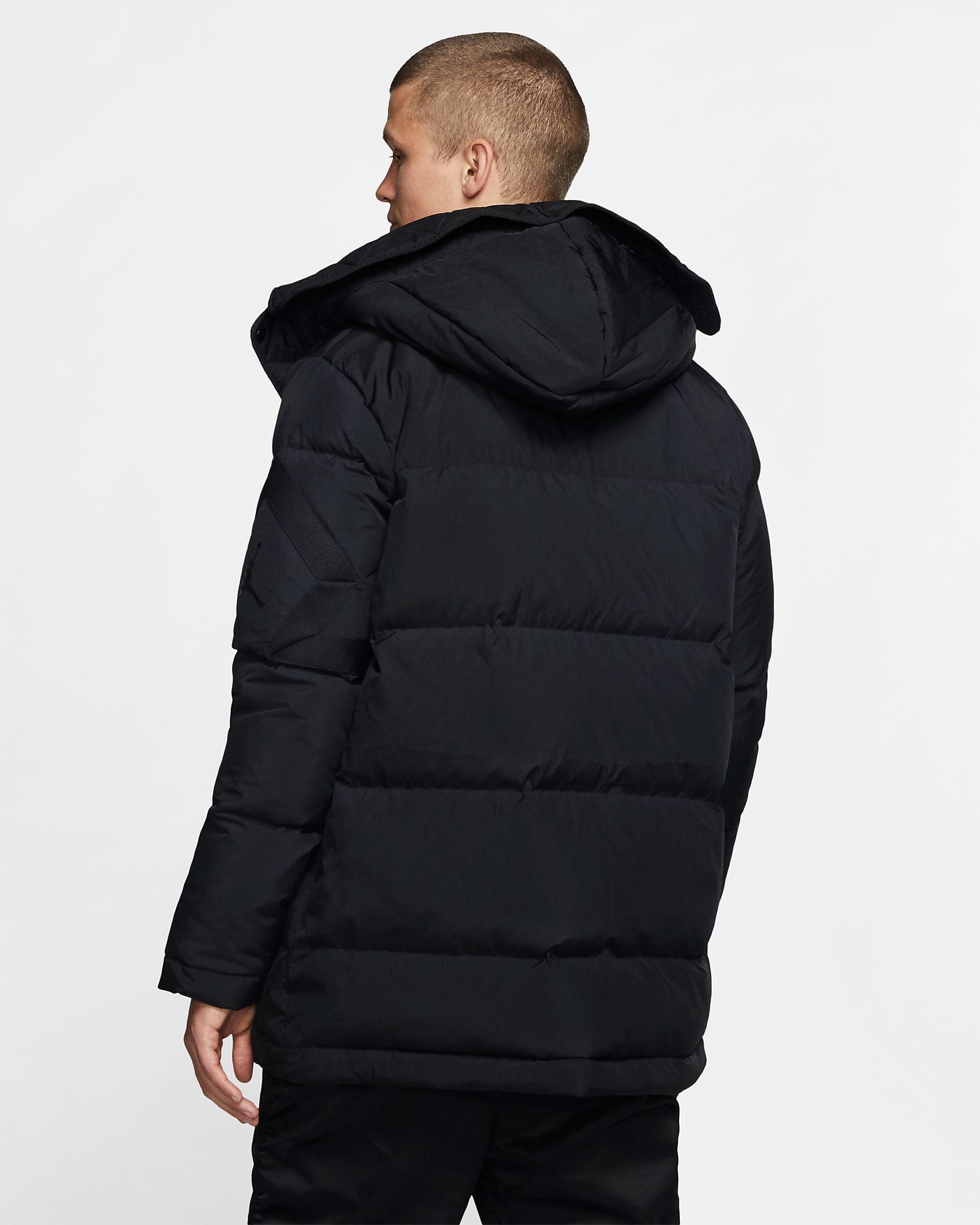 jordan-wings-down-parka-jacket-black-2