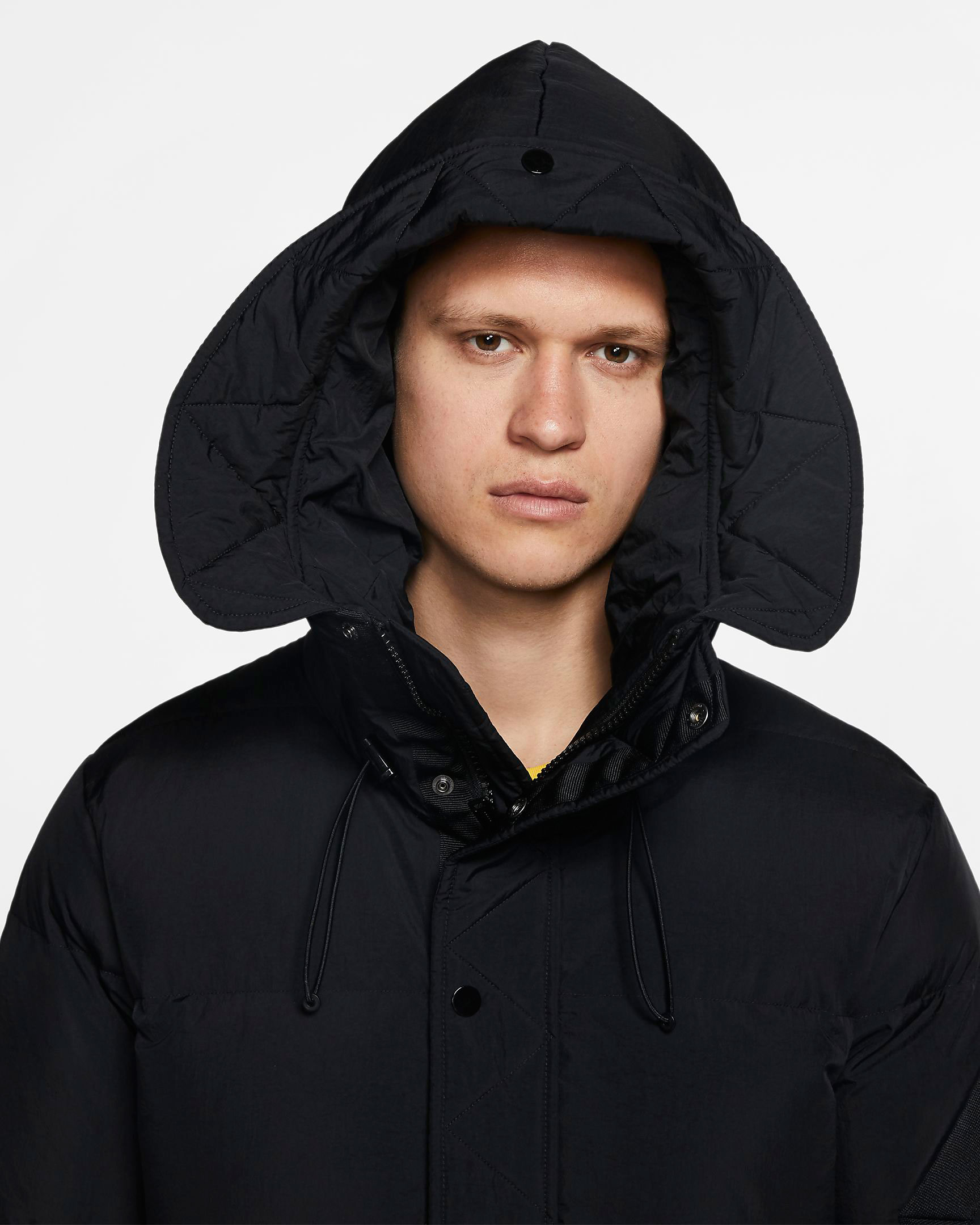 jordan-wings-down-parka-jacket-black-3