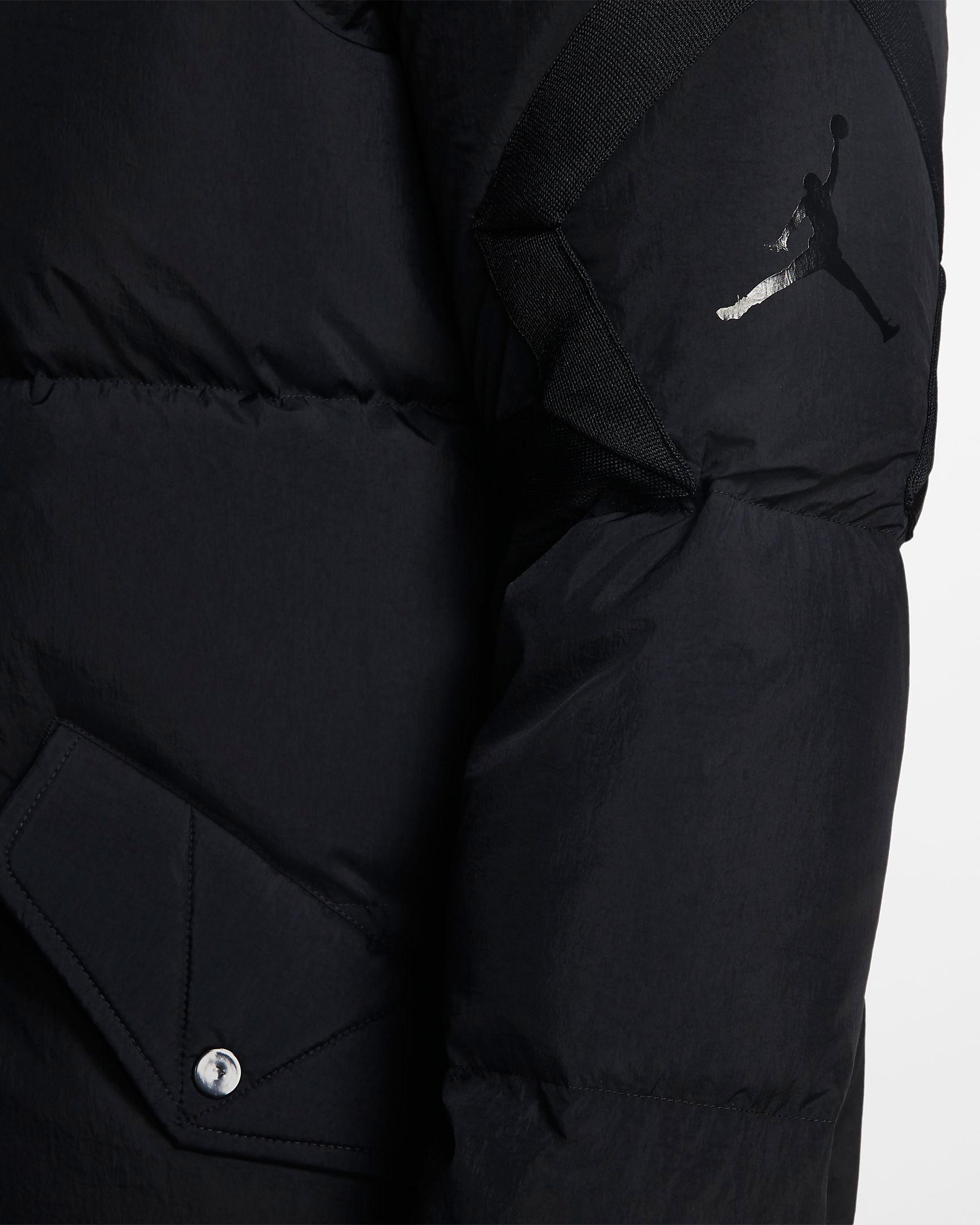 jordan-wings-down-parka-jacket-black-4
